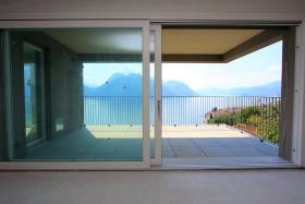 Image No.9-Appartement de 3 chambres à vendre à San Siro