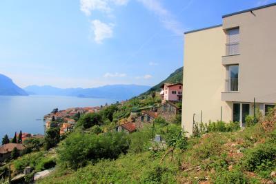 Immobili-in-vendita-Lago-di-Como