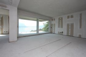 Image No.6-Appartement de 3 chambres à vendre à San Siro
