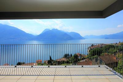 Villa-con-piscina-lago-di-como