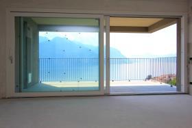 Image No.13-Appartement de 3 chambres à vendre à San Siro