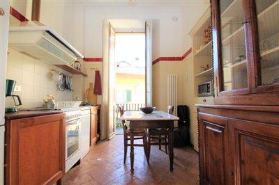 tremezzo-apartments-for-sale