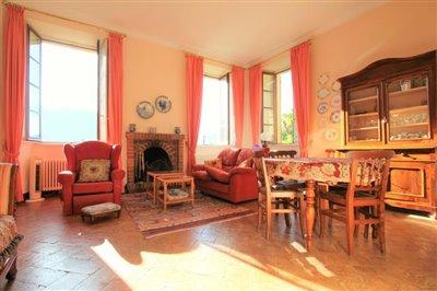 apartment-for-sale-tremezzo