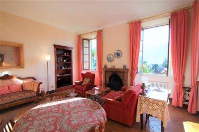 apartment-for-sale-lake-como