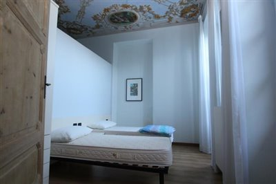 griante-house-for-sale