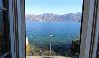 villa-in-vendita-lago-di-como