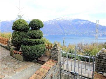 best-real-estate-in-lake-como-4