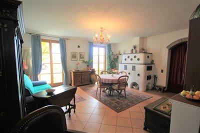 casa-in-vendita-san-siro-lago-di-como-6