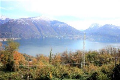 ville-in-vendita-lago-di-como-14
