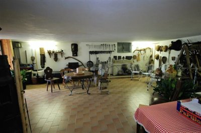 villetta-in-vendita-sul-lago-di-como-15