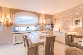 Image No.1-Maison de 3 chambres à vendre à Menaggio