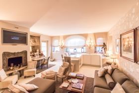 Image No.2-Maison de 3 chambres à vendre à Menaggio