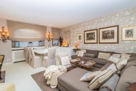 Image No.5-Maison de 3 chambres à vendre à Menaggio