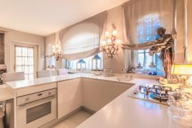 Image No.7-Maison de 3 chambres à vendre à Menaggio