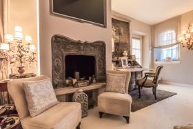 Image No.8-Maison de 3 chambres à vendre à Menaggio
