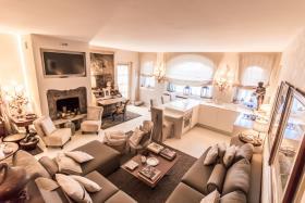 Image No.9-Maison de 3 chambres à vendre à Menaggio