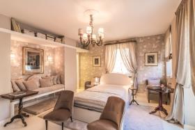 Image No.11-Maison de 3 chambres à vendre à Menaggio