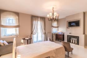 Image No.12-Maison de 3 chambres à vendre à Menaggio