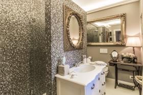 Image No.13-Maison de 3 chambres à vendre à Menaggio