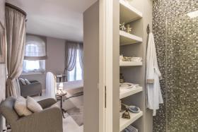 Image No.15-Maison de 3 chambres à vendre à Menaggio