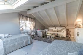 Image No.18-Maison de 3 chambres à vendre à Menaggio