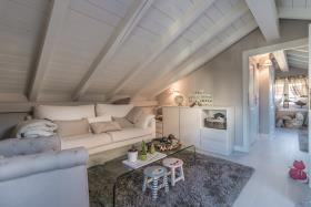 Image No.19-Maison de 3 chambres à vendre à Menaggio