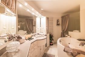 Image No.21-Maison de 3 chambres à vendre à Menaggio