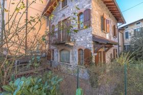Image No.23-Maison de 3 chambres à vendre à Menaggio