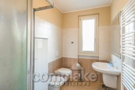 Image No.16-Appartement de 2 chambres à vendre à Tremezzina