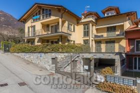 Image No.14-Appartement de 2 chambres à vendre à Tremezzina
