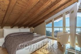 Image No.0-Appartement de 2 chambres à vendre à Tremezzina