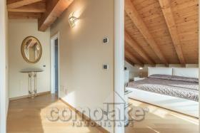 Image No.12-Appartement de 2 chambres à vendre à Tremezzina