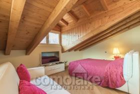 Image No.9-Appartement de 2 chambres à vendre à Tremezzina