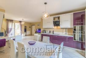Image No.4-Appartement de 2 chambres à vendre à Tremezzina