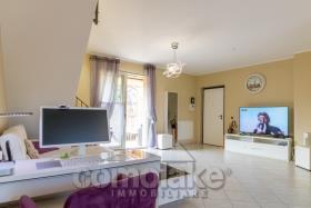 Image No.18-Appartement de 2 chambres à vendre à Tremezzina