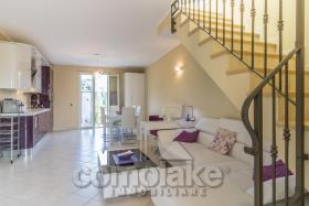 Image No.17-Appartement de 2 chambres à vendre à Tremezzina