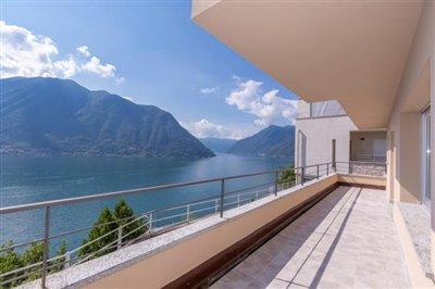 1-colonno-villa-in-vendita