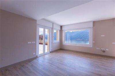 19-villa-con-vista-lago-tremezzina