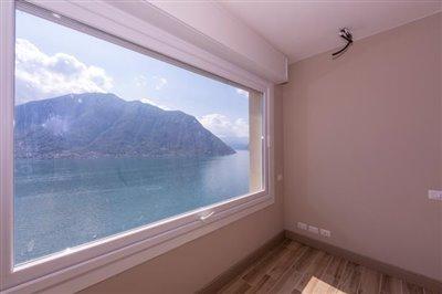 20-villa-vista-lago-di-como-menaggio