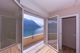 Image No.20-5 Bed Villa for sale