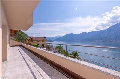 24-villa-in-vendita-lago-di-como