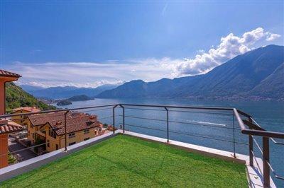 23-villa-con-vista-lago-di-como