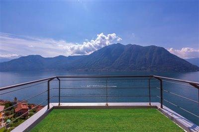 25-villa-lago-di-como