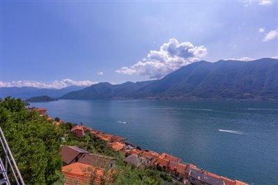 27-villa-moderna-lago-di-como--2-