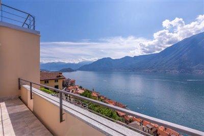 28-villa-moderna-lago-di-como