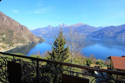 best-real-estate-agency-lake-como