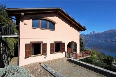 lake-como-house-for-sale