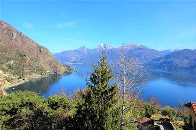 lake-como-real-estate-property