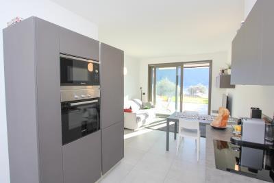 apartment-tremezzina