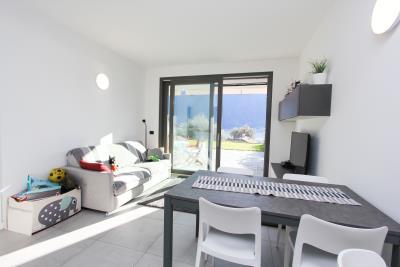 real-estate-agency-tremezzina